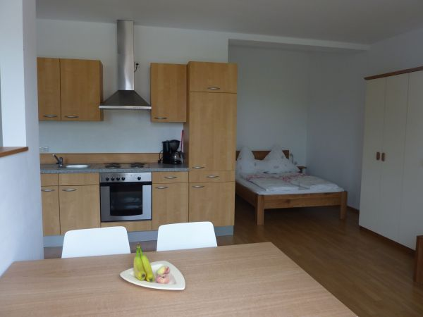 Ferienappartement Willner